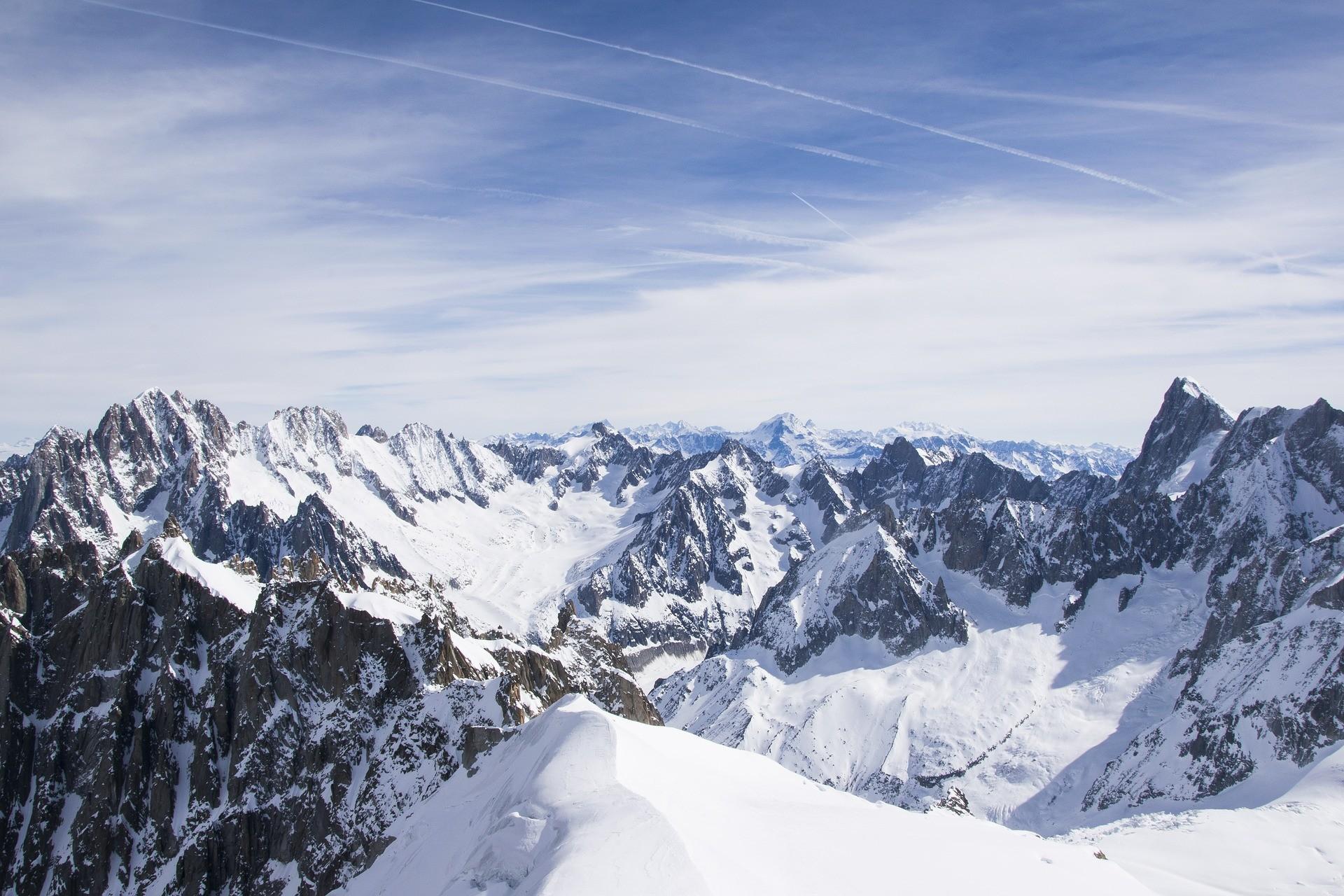 produits-de-beaute-a-emporter-soi-ski