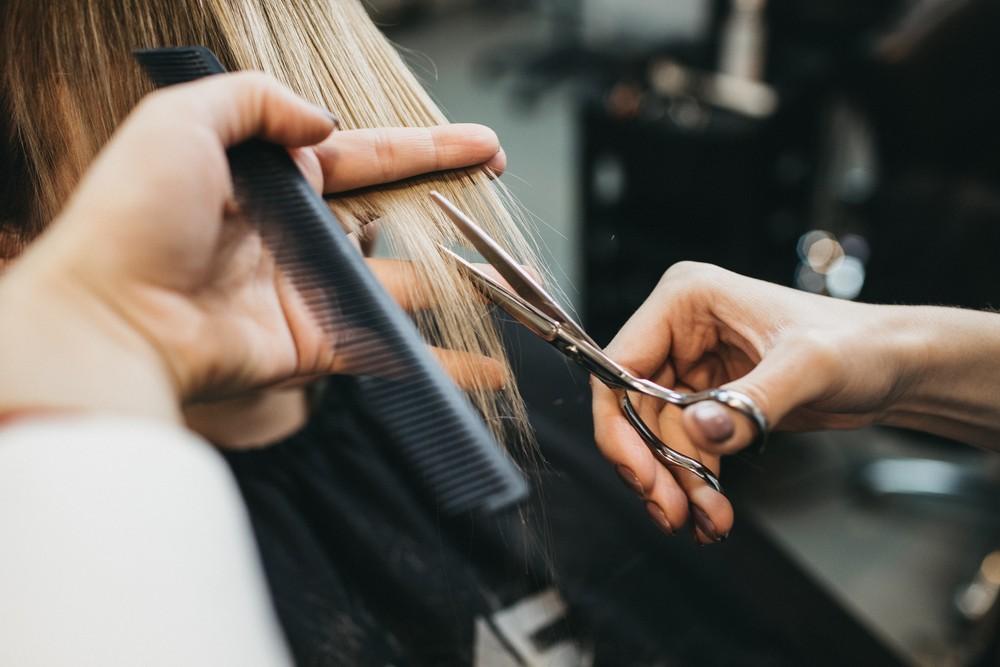 Comment trouver un bon coiffeur ?